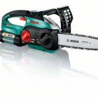 Bosch-DIY-Kettensge-AKE-30-LI-Akku-Ladegert-80-ml-Kettensgenl-Karton-36-V-26-Ah-52-kg-0