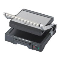 Steba-FG-70-Cool-Touch-Grill-0