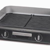 Tefal-TG-8000-BBQ-Family-Elektrogrill-2400-Watt-0