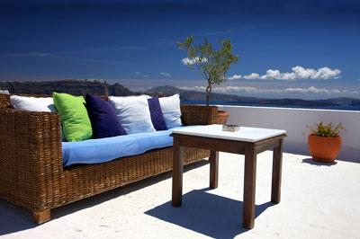die passenden m bel f r den garten garten blog. Black Bedroom Furniture Sets. Home Design Ideas