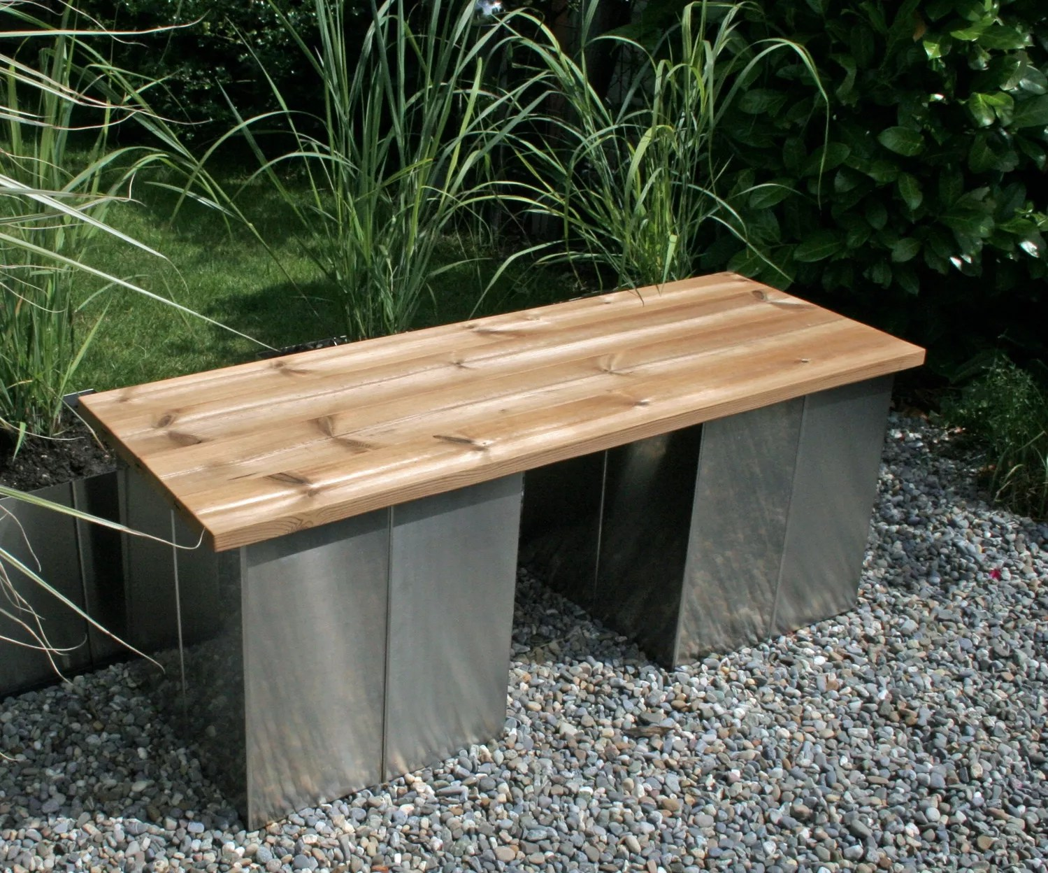 Outdoor Teppiche Sale Garten Loungemobel Holz Sale Bvrao