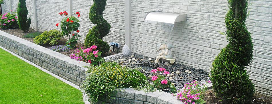 Basri Mema Garten- und Landschaftsbau Willkommen im grünen Paradies - garten und landschaftsbau