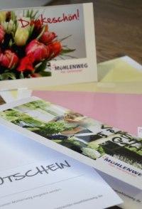 Gartencenter Mhlenweg - Ihr Gartencenter in OWL
