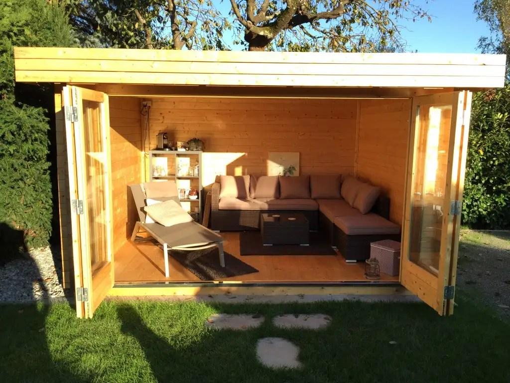 Outdoor Küche Im Gartenhaus : Outdoor küche im gartenhaus outdoor küche palettenmöbel outdoor