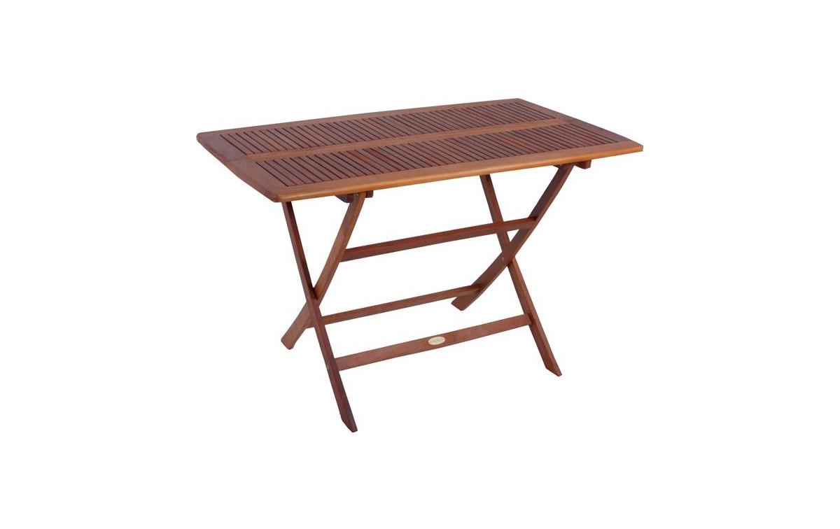 Gartentisch Holz Klappbar Ausziehbar Gartentisch Holz Obi Holz