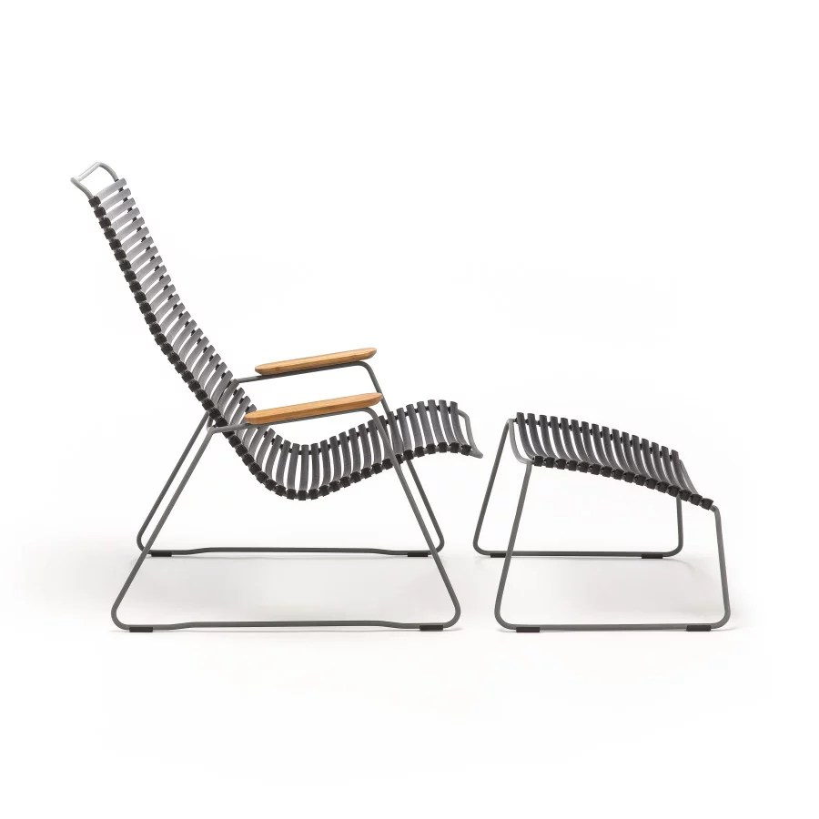 Houe Sessel Houe Click Lounge Chair