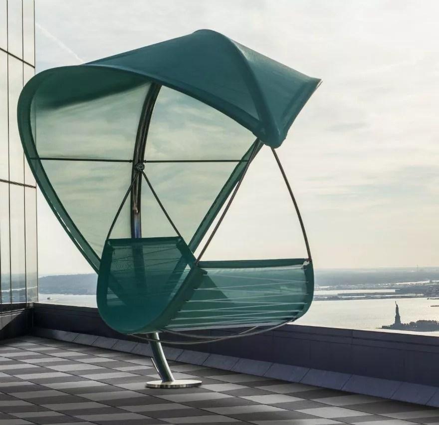 designer hangematte holzgestell | hwsc.us - Designer Hangematte Metall Gestell