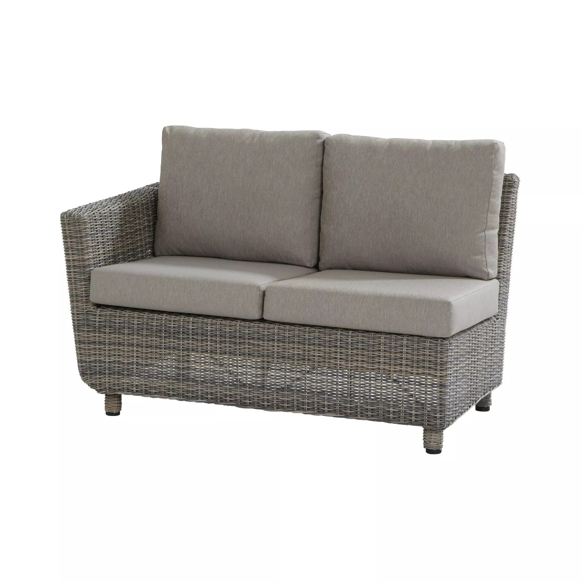 Sessel Sale Polyrattan Sessel Havanna Sale