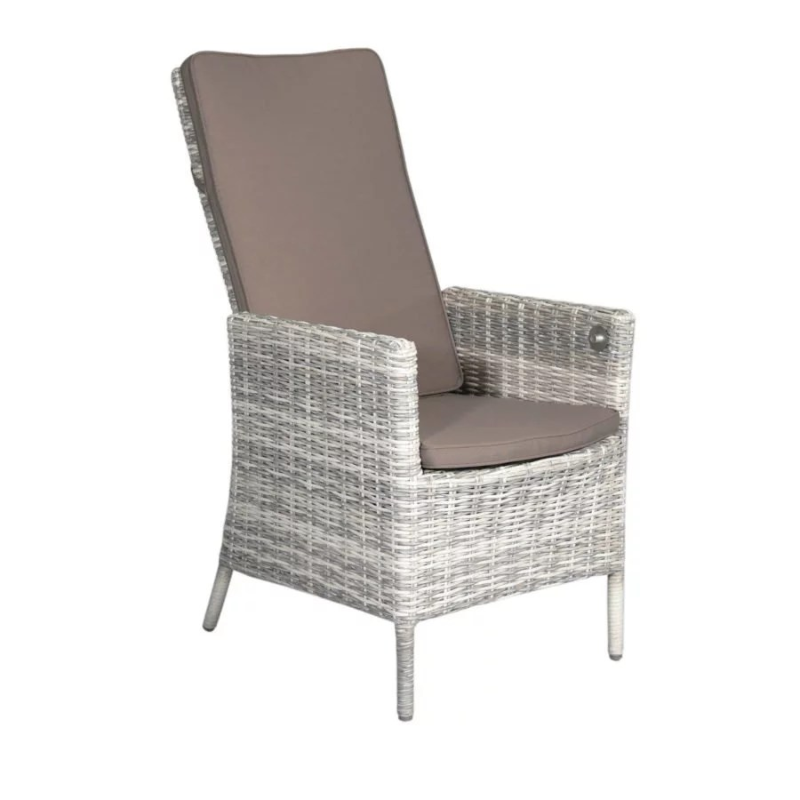 Kettler Riva Home Islands Arisu Relax Sessel