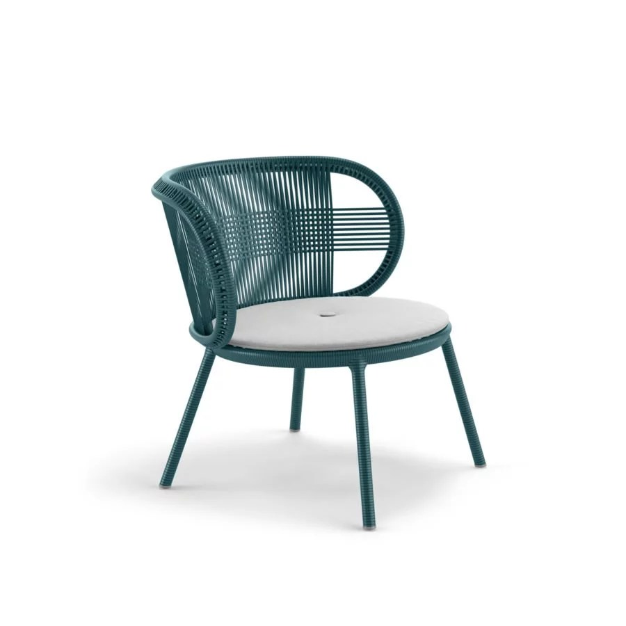 mokebo® /'Der Däumchendreher/' Sitzsack Indoor Gaming /& Lounge Sessel