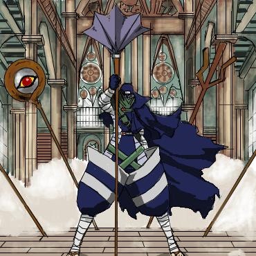 Anime Magic Wallpaper Mystogan Desenho De F Cs Gartic