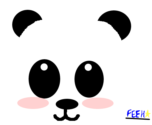 Www Cartoon Girl Wallpaper Com Pandinha Gt