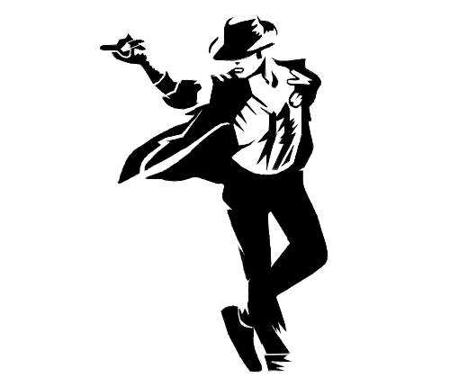 Wallpaper Hd King Michael Jackson 3 Desenho De Michaeljjackson Gartic