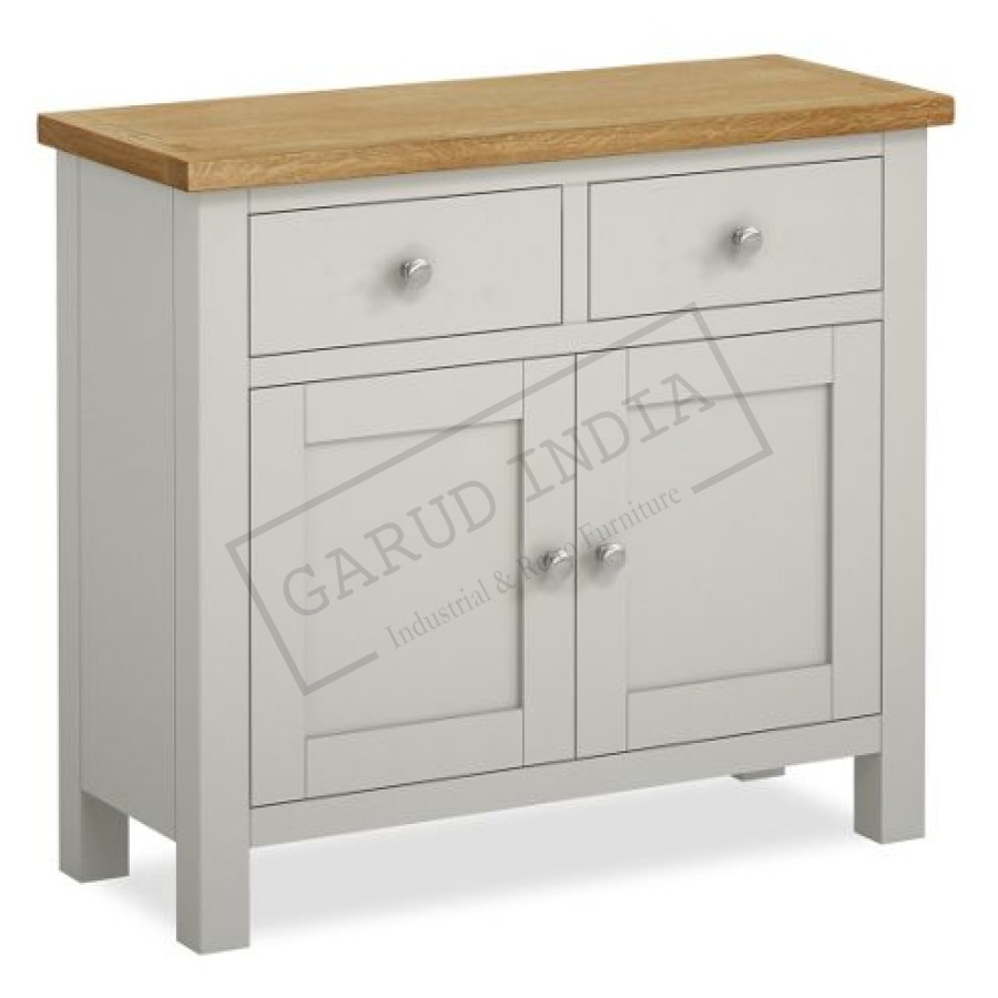 Sideboard Shabby Chic Shabby Chick Small Sideboard