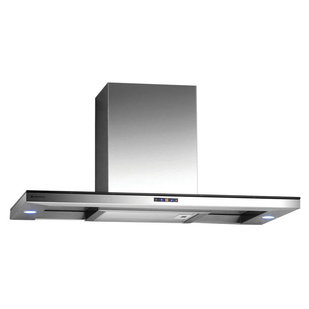 900 Rangehood Parmco T4 14dm Low 1 900mm Rangehood Low Profile