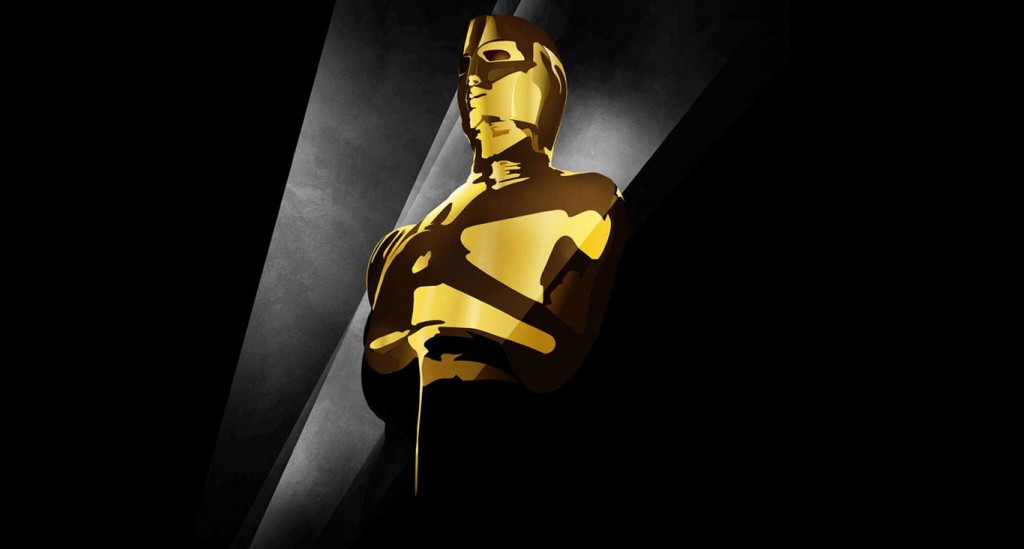Is Winning an Oscar a Reliable Indicator of a Truly Great Film?