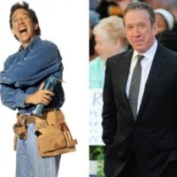 Funnyman Tim Allen: Serious About God, by Alice Gomstyn & Elizabeth Vargas