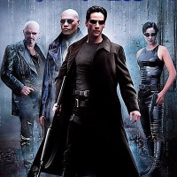 Matrix 1: Neo's Choice to Explore His Faulty Worldview