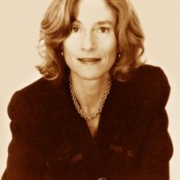 The Intelligence of Emotions: Philosopher Martha Nussbaum on How Storytelling Rewires Us