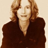 The Intelligence of Emotions: Philosopher Martha Nussbaum on How Storytelling Rewires Us