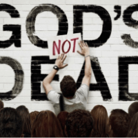 I'm a Christian and I Hate Christian Movies, by Alissa Wilkinson