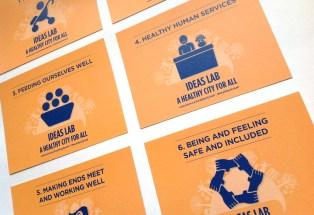 Ideas Lab Kit – Goal Cards