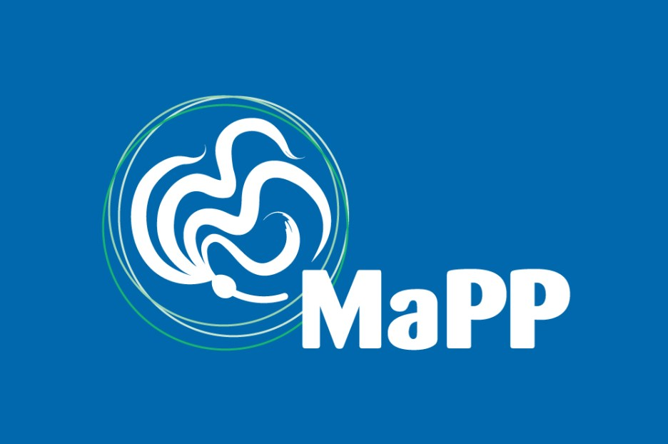 MaPP Brand