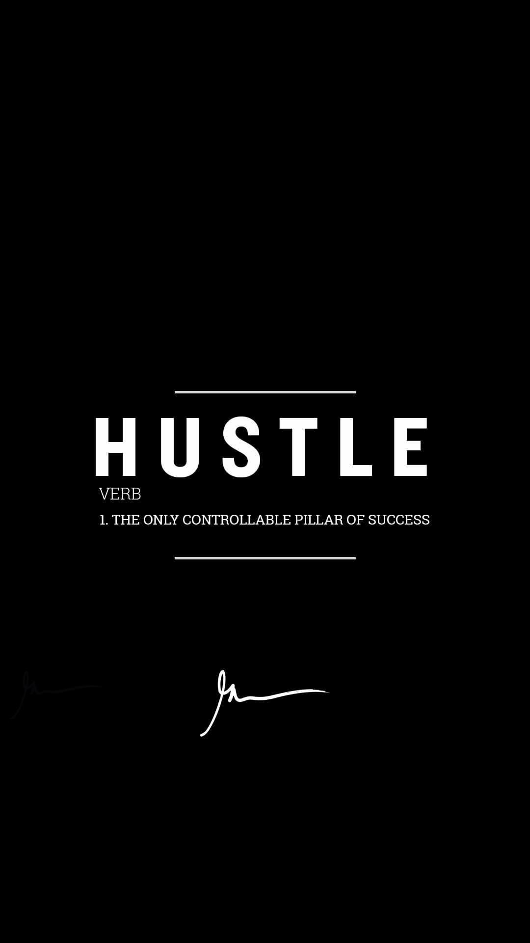 Motivational Quotes Hd Mobile Wallpaper Gary Vaynerchuk Wallpapers