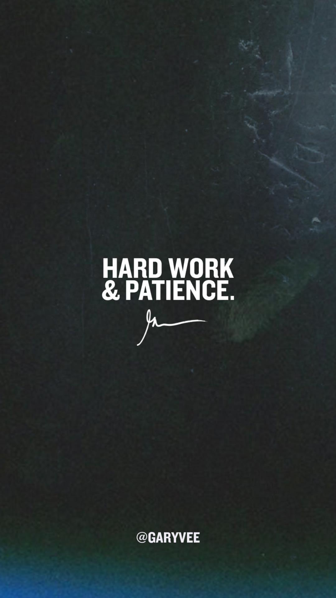 Hard Work Quotes Wallpapers Hd Gary Vaynerchuk Wallpapers