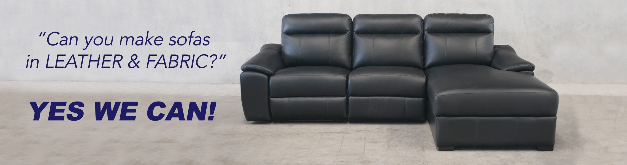 Leather Sofas Couches Lounges For Sale Perth Gascoigne Leather Centre