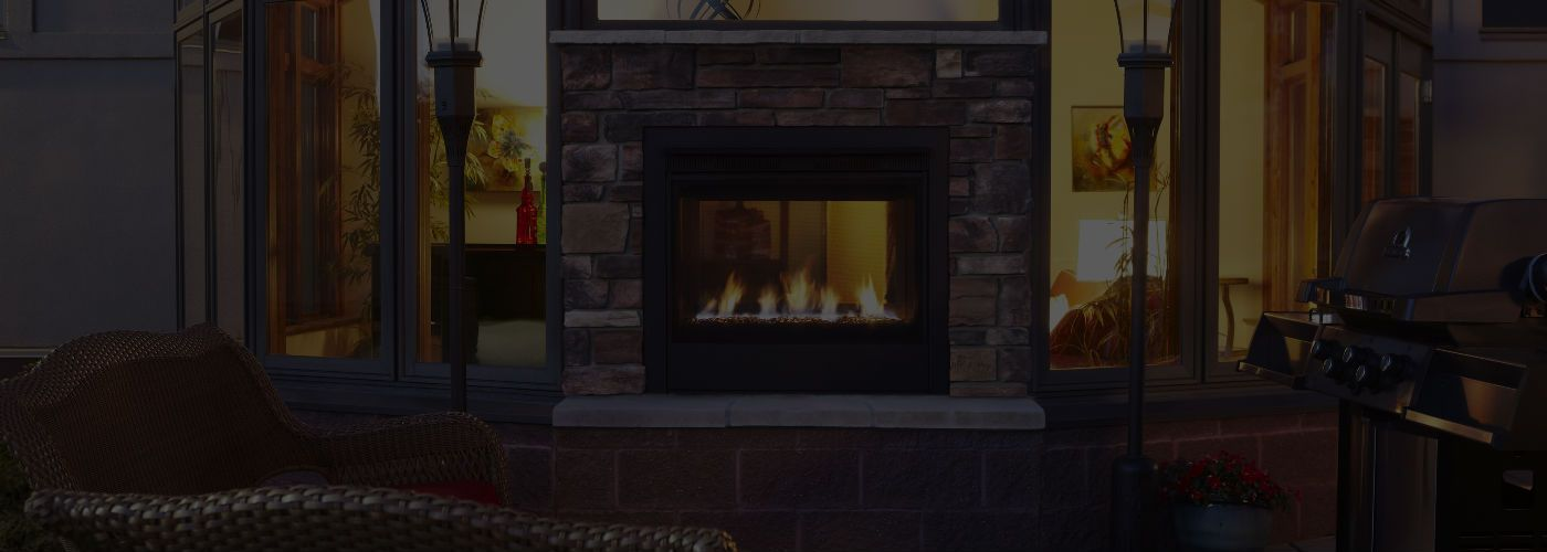 ABOUT CYPRUS AIR GAS FIREPLACE SYSTEMS
