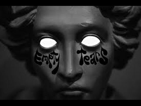 Empty Tears Of The Narcissist