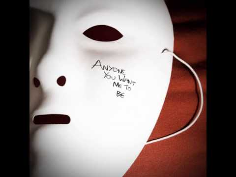 The Hurt & Shock of Seeing Who The Narcissist REALLY Is After a Break-Up Once The Mask Is Gone