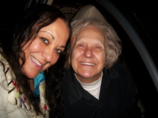 Narcissist Mother npd – no longer silenced