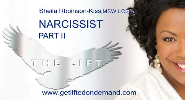 Narcissist – Narcissistic Set Up, Supply, and Rage – Dealing with the Warth of Nacissistic Injury and Rage – Part II