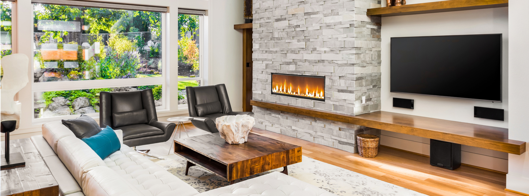 Propane Fireplace Installation Gas Fireplace Sales Installation Service In Barrie Ontario