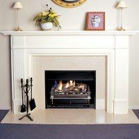 Buy a Real Flame Heatseeker Fireplace in Melbourne