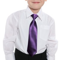 Kids  Boys Neckties  Gassani Men's Accessories