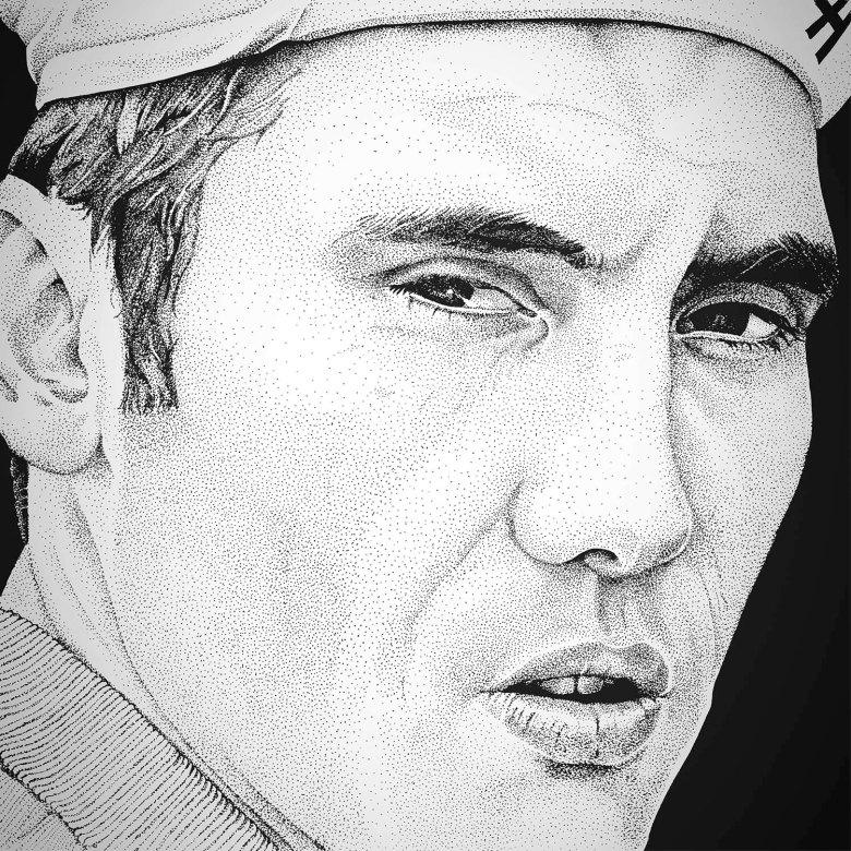 Eddy_Merckx_gastondelapoyade