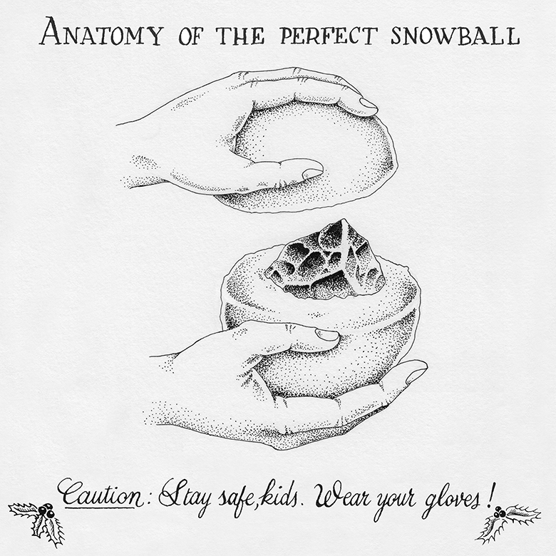 snowball_gastondelapoyade