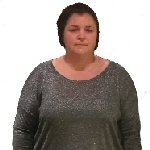 Helen who had a gastric Sleeve in Feb 2015