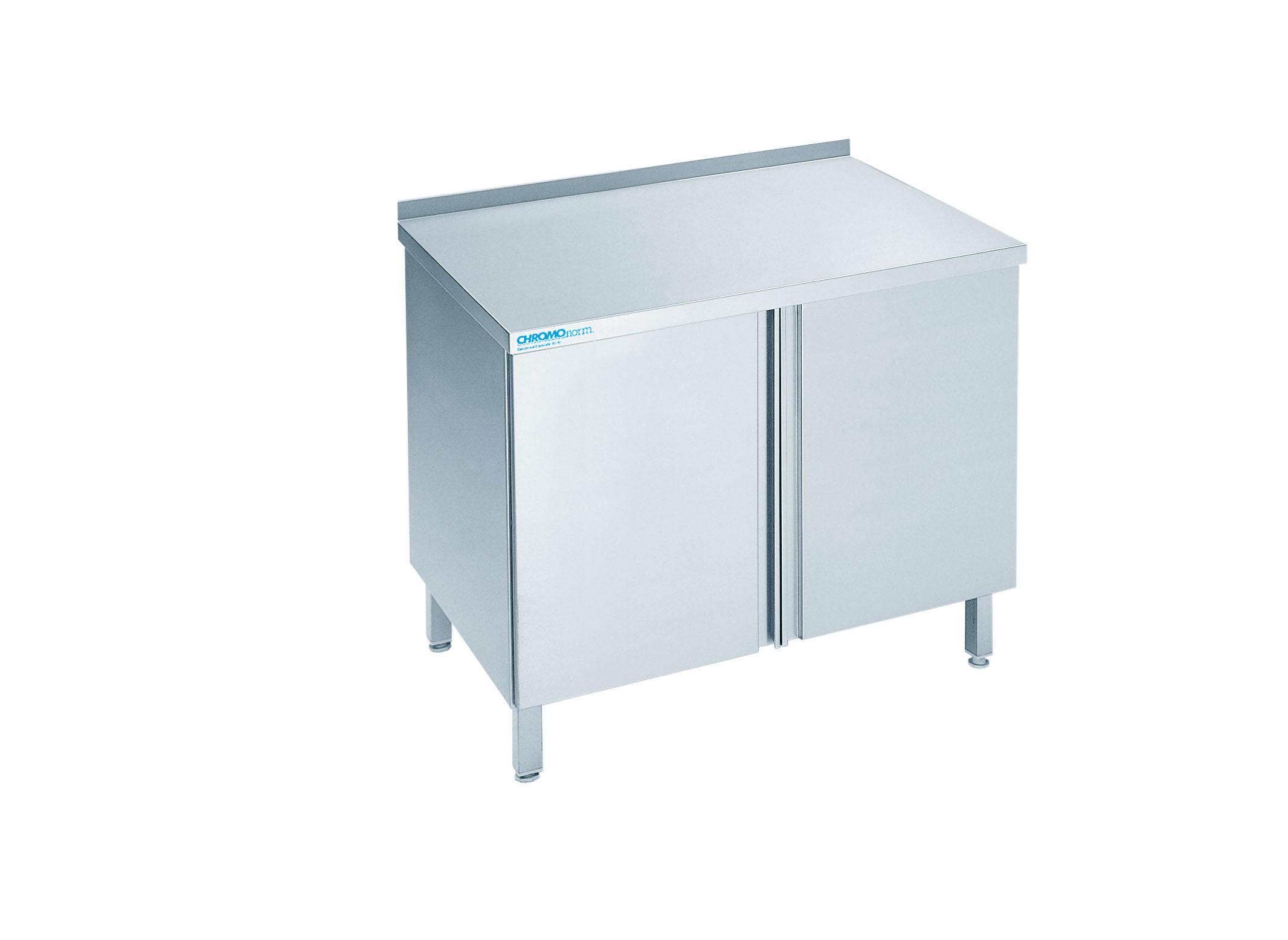 Kühlschrank Gebraucht : Kühlschrank gebraucht berlin pankow medimax homepage