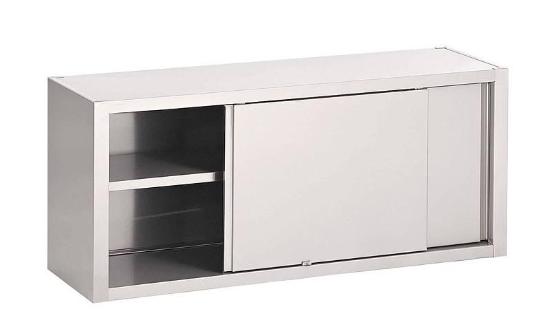 Kühlschrank Gastro : Kühlschrank mit schiebetür küche and essen