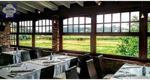Restaurante La Huertona Ribadesella Asturias