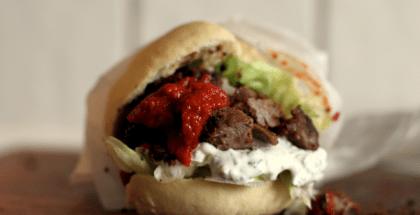 Shawarma (9)