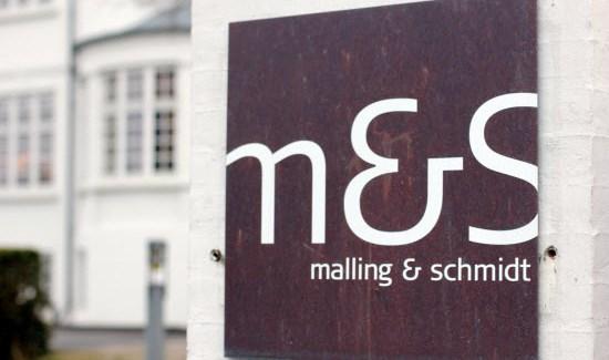Malling & Schmidt – En tribute