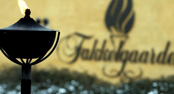 Fakkelgaarden ved Flensborg Fjord – en omvej værd!