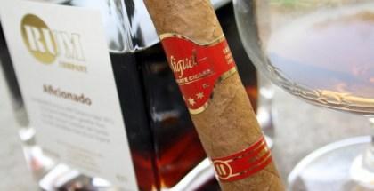 cigar, aficionado 2