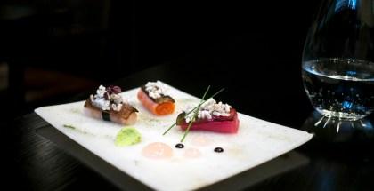 sushi-sepia