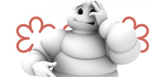 Kommentar: Send Michelin-guiden på pension!